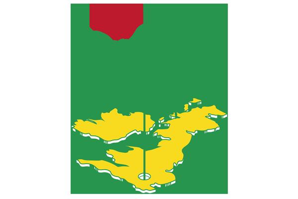 Pyrford Society Masters