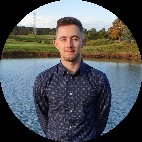 Pyrford Society Golf Day Organiser